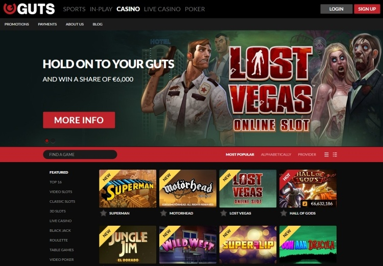 guts-casino-review