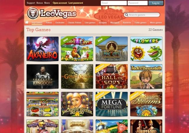best paying online casino starburts