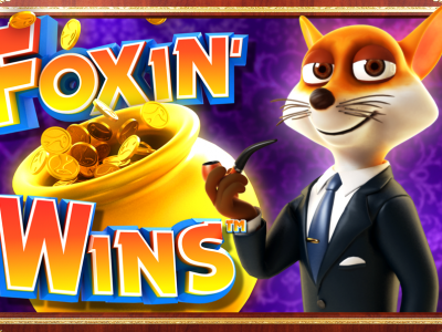 foxin-wins-nextgen