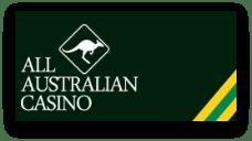 All australian casino review