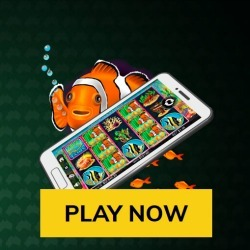 Fair Go Casino free spins bonus