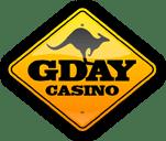 Gday best australian online casino