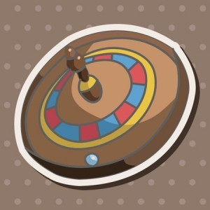 how to play Roulette tips