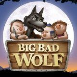 Big-Bad-Wolf-best paying pokies
