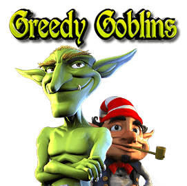 greedy goblins high paying pokie