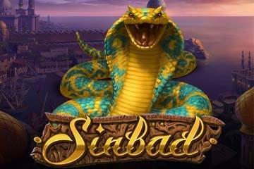sinbad-pokie-high rtp