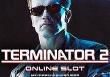 Terminator II Omni Slots free pokie spins