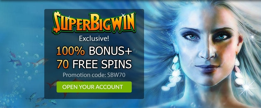 omni slots casino free pokie spins