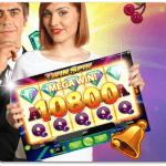50 free spins twin spin no deposit