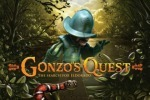 gonzo quest pokie top 10 netent