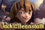 jack-and-the-beanstalk 150x100