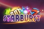starburst pokie top 10 most popular netent pokies