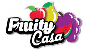 new casino Fruity Casa
