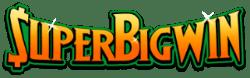 superbigwin.com