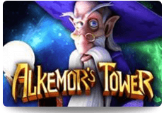 alkemors-tower