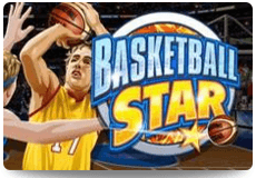 basketball-star
