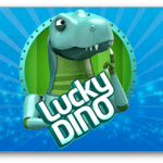 lucky dino wager free pokie spins
