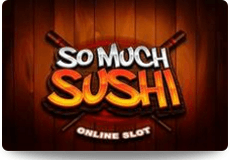so much sushi omni slots