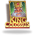 King Colossus Quickspin