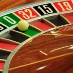 choose best online casino