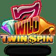 Twin spin no deposit bonus