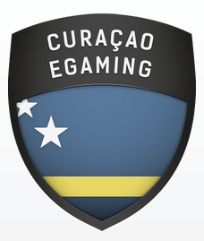 curacao casino license
