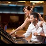 pro cons online gambling