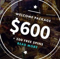Dunder casino 200 free spins Starburst