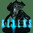 betspin aliens bonus