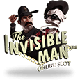 betspin casino invisible man