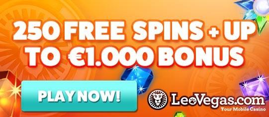 leovegas-250-free-netent-pokie-spins