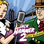 Jack-Hammer-2-netent at omni slots
