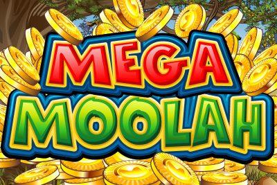 mega_moolah progressive jackpot pokie