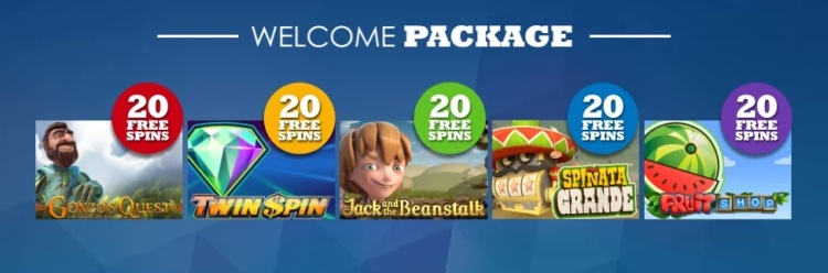 Slots Million free pokie spins bonus