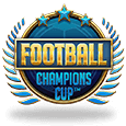 Football Champions cup rtp