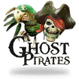 Ghost pirates pokie netent