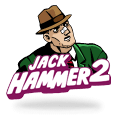 Jack Hammer 2 pokie return to player