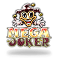 Mega joker pokie netent rtp
