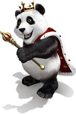 Royal Panda Casino Review II
