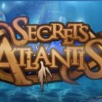 Secrets-of-Atlantis-pokie