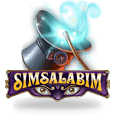Simsalabim netent return to player