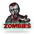 Zombies RTP netent pokie