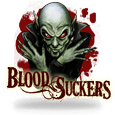 bloodsuckers netent pokie return to player