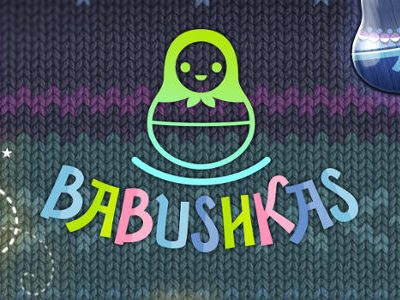 babushkas-pokie-thunderkick