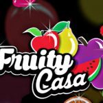 fruity-casa-new-exclusive-bonus