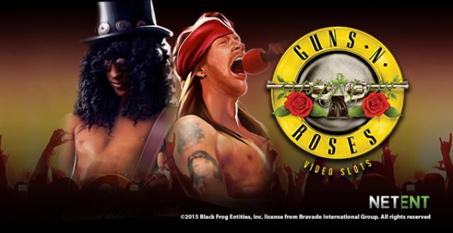 guns-n-roses-slot-game