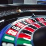 double-ball-roulette-casino