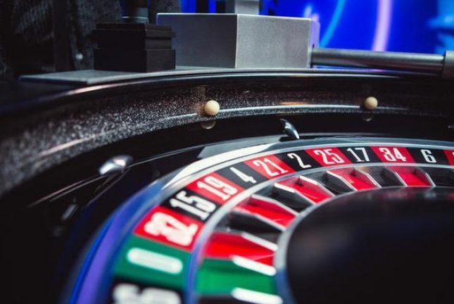 double-ball-roulette-casino