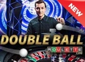 double-ball-roulette review