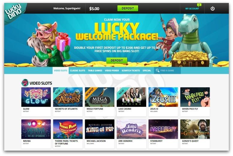 lucky-dino-casino-review
